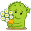 https://image.ibb.co/cQ0xzK/kaktus_1.png