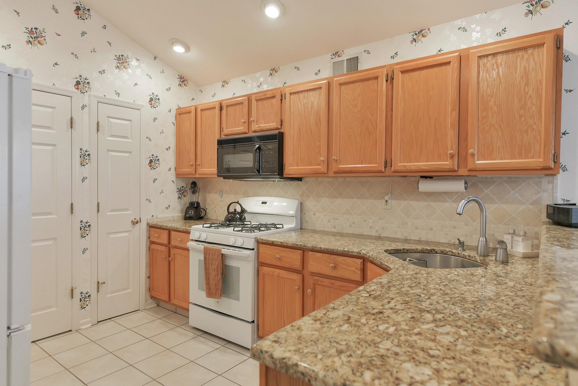 Randolph NJ Home For Sale