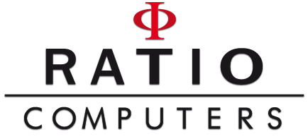 RATIO COMPUTERS