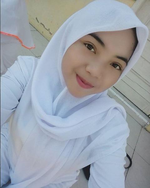 Mahasiswi Keperawatan Tewas Gantung diri Di Kamar Kos dengan Jilbabnya