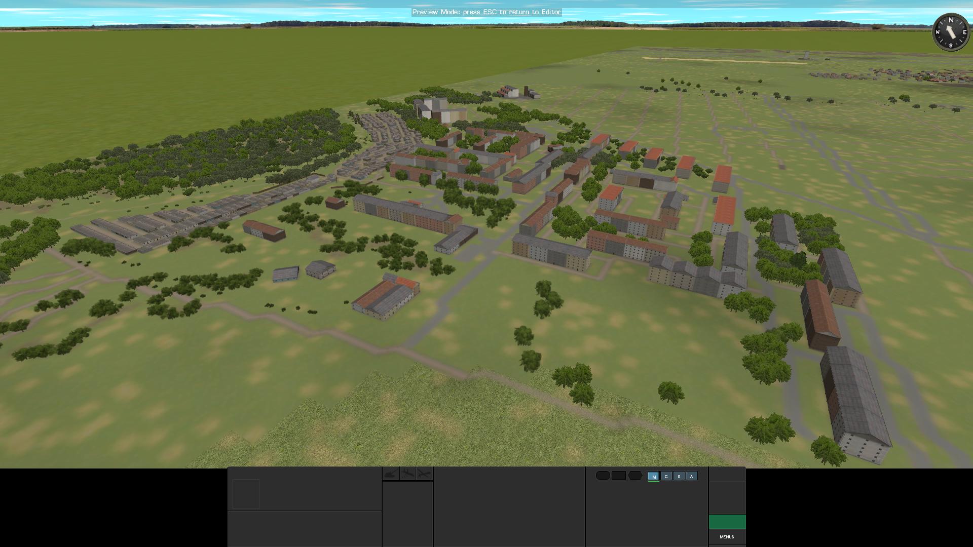 toughmap.png