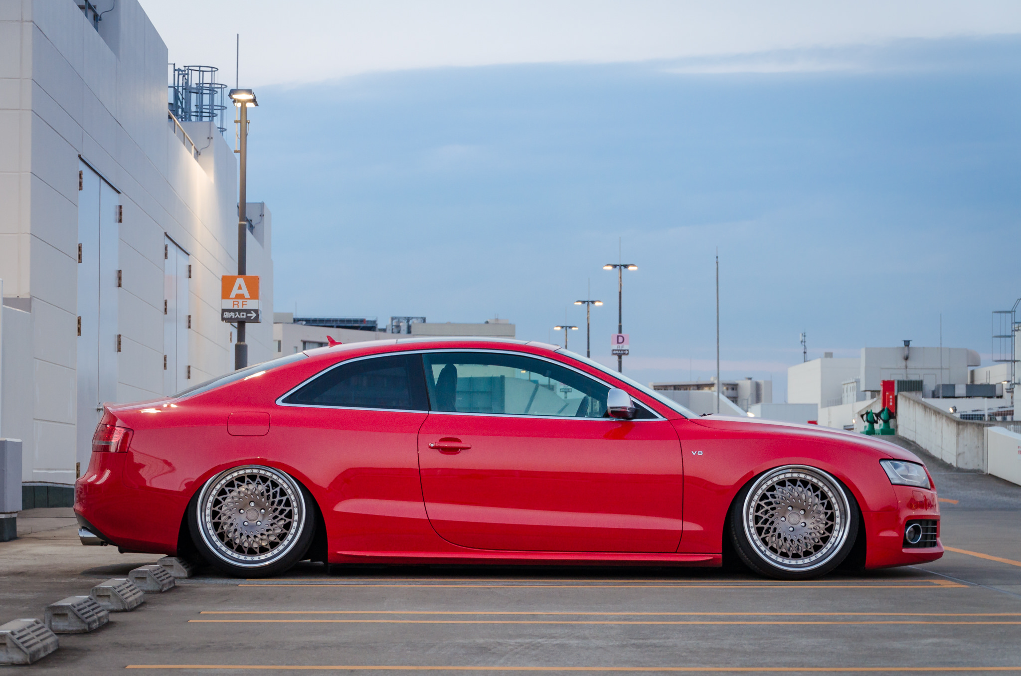 Audi S5 B8 Armytrix Exhaust Tuning Price 04 Imgbb Com