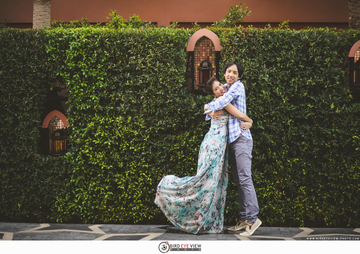 pre_wedding_marakesh_30