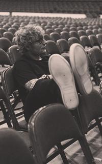 Ed Sheeran Avatars 200x320 pixels   OPY11