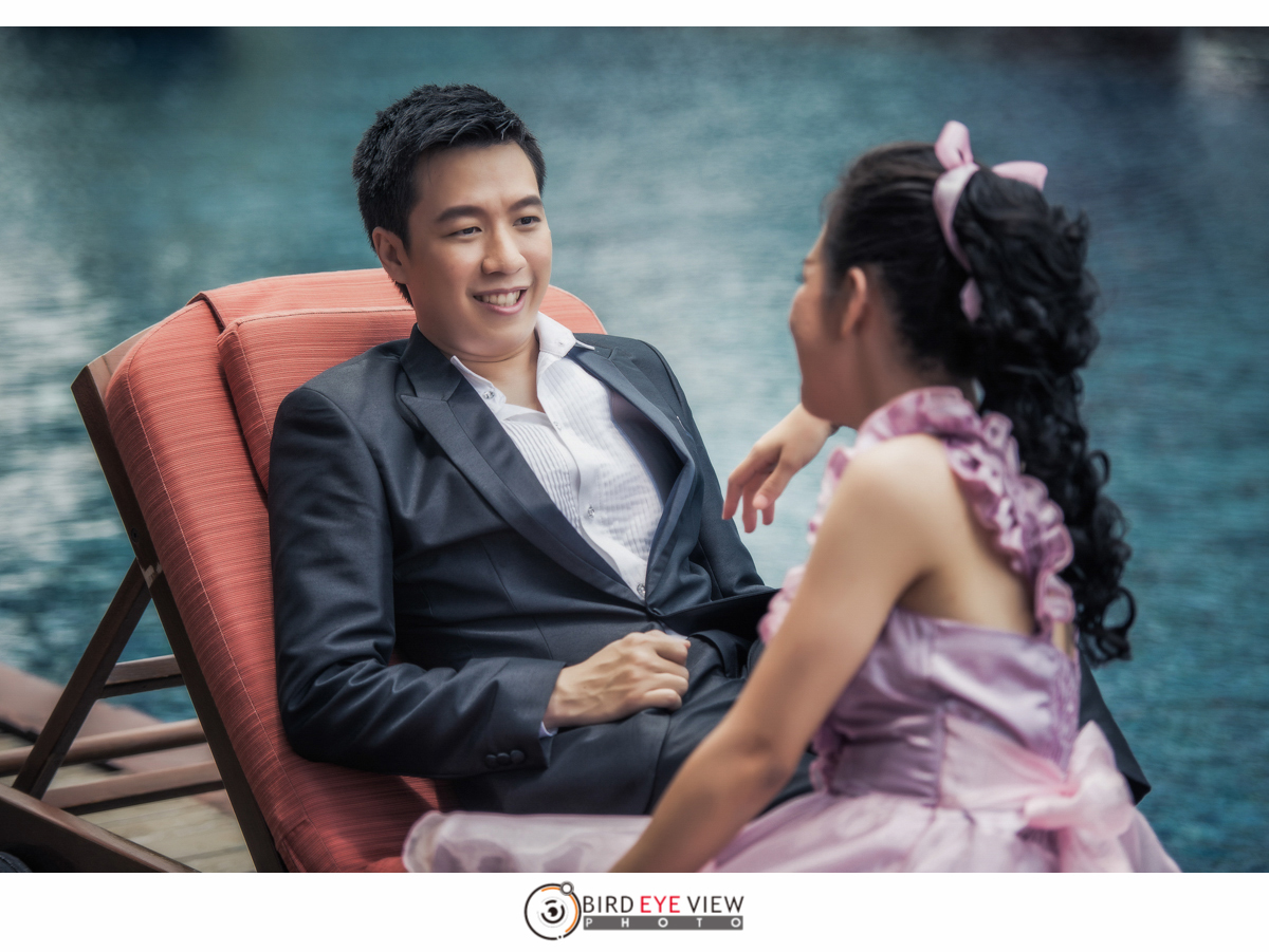 pre_wedding_plaza_athenee_14