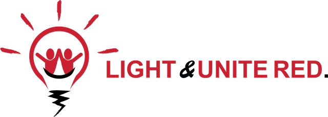 LOGOLight_Unite_Red_1