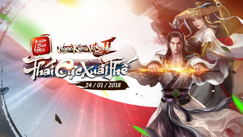 game online, game pc, giftcode, hướng dẫn ngạo kiếm vô song 2, ngạo kiếm vô song 2, tải ngạo kiếm vô song 2, update ngạo kiếm vô song 2