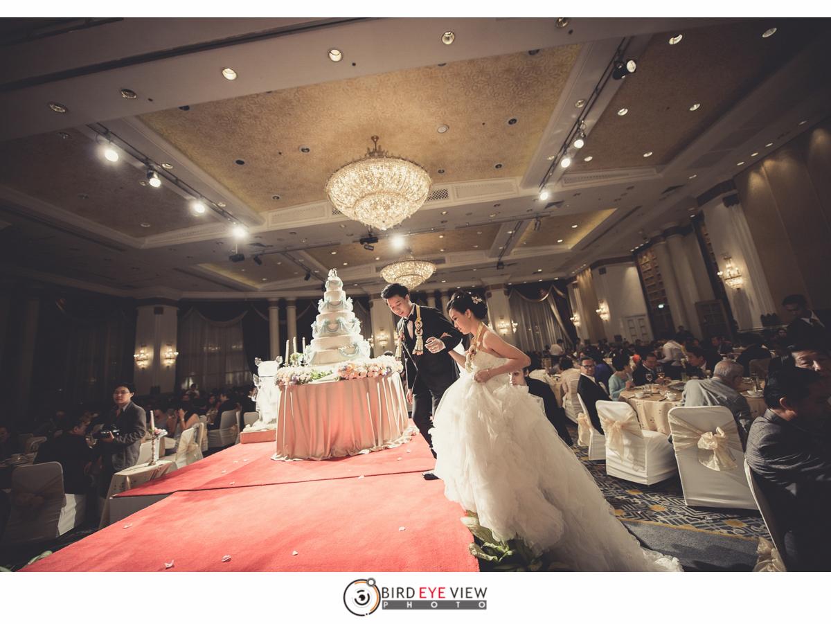 pre_wedding_plaza_athenee_142
