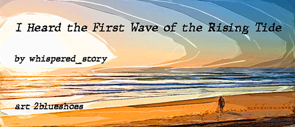 sunrise-beach-surfers-small