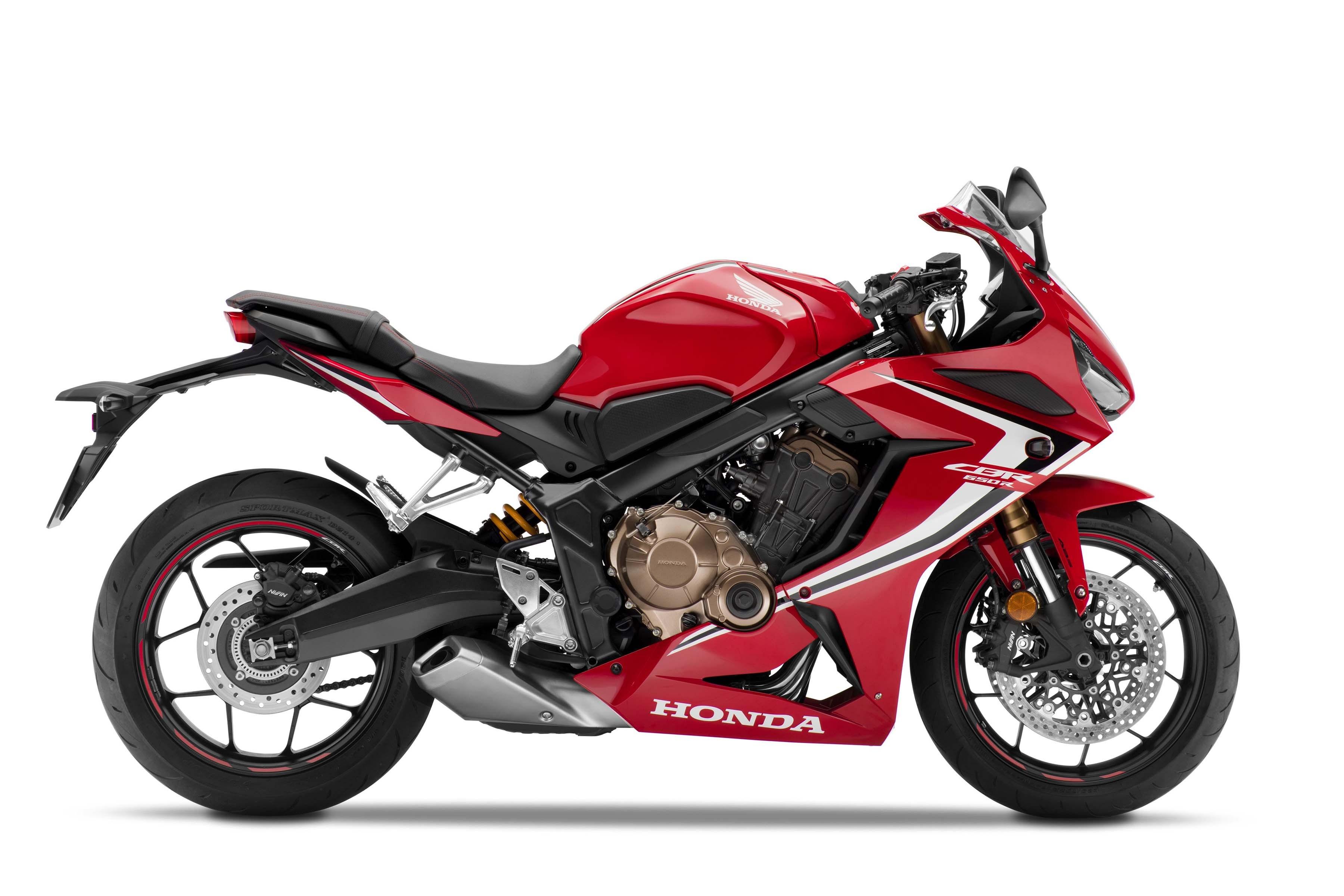 2019-Honda-CBR650-R-01