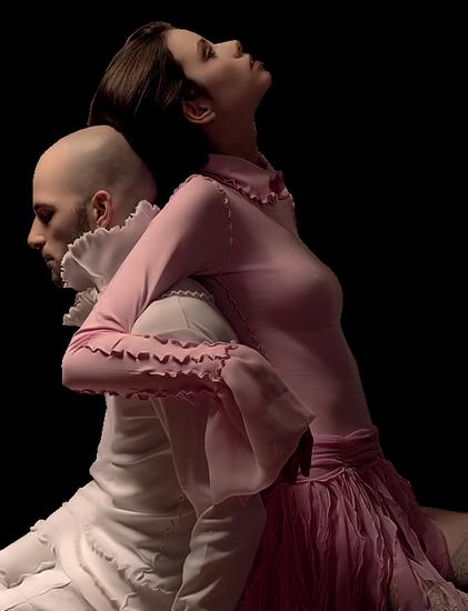 couple_tiram_120