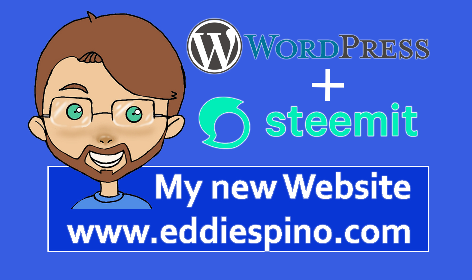 wordpress_steemit_eddiespino