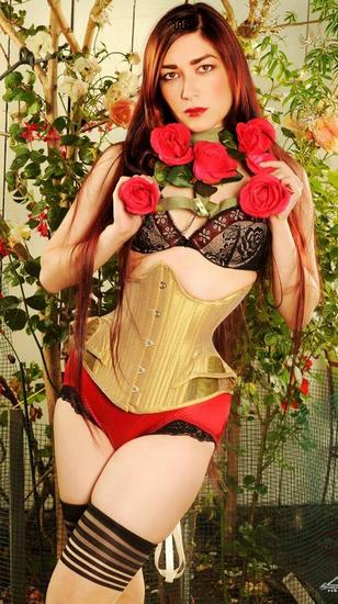 corset_femmes_tiram_355