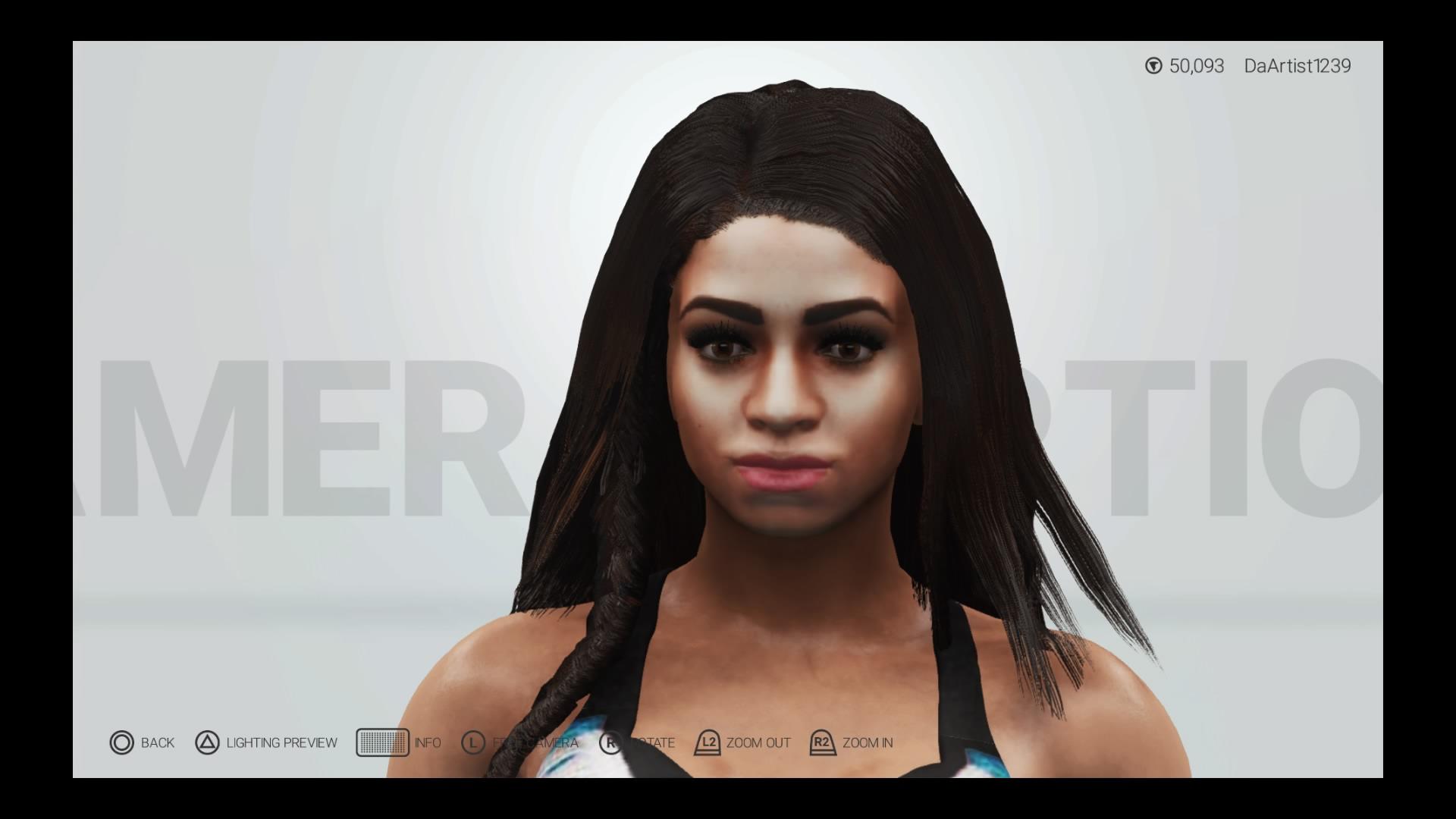 WWE-2-K19-20181005101152.jpg