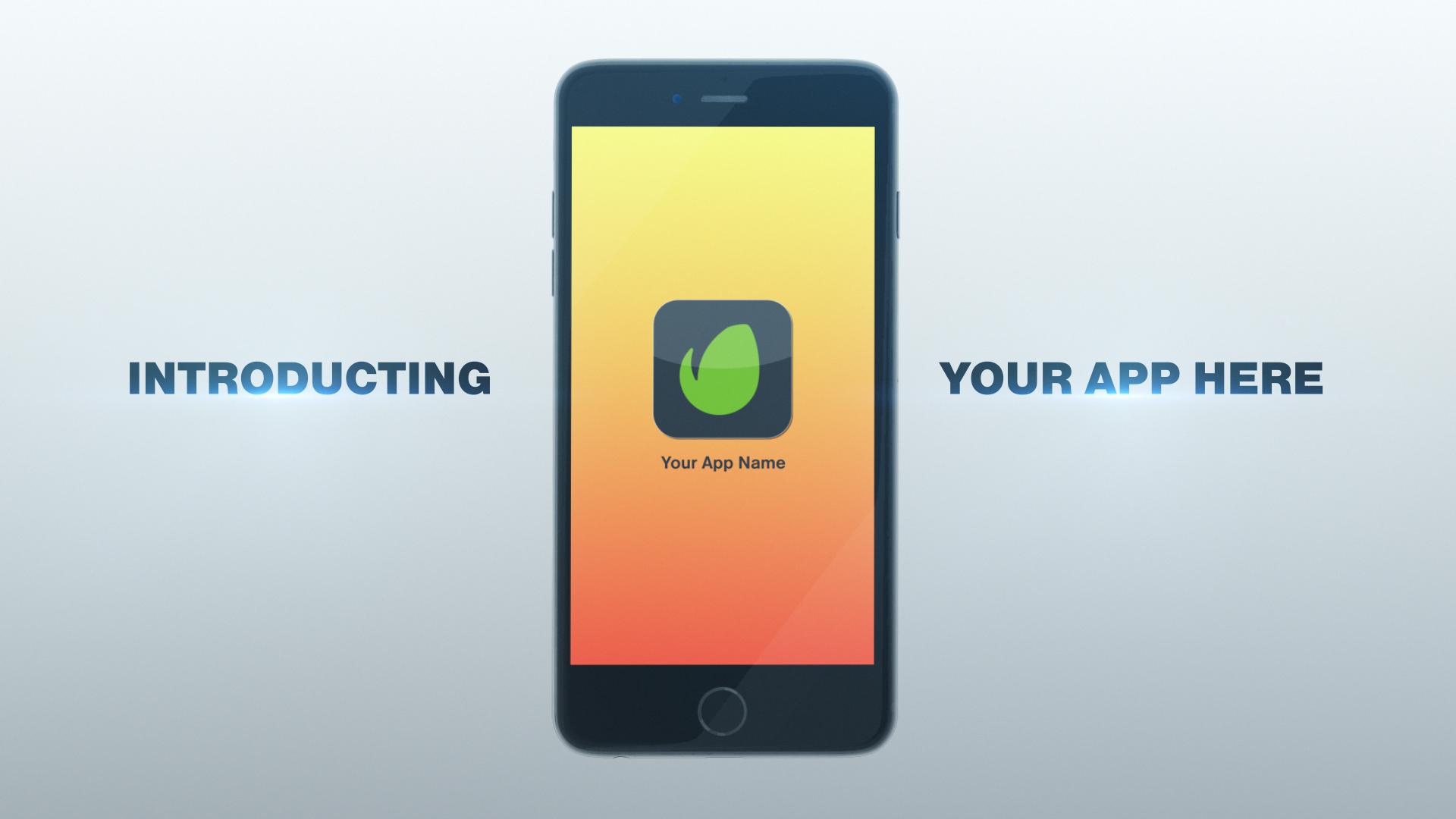Phone_App_Promo_Kit_1080p_00294