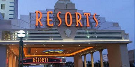 Resorts Casino Hotel