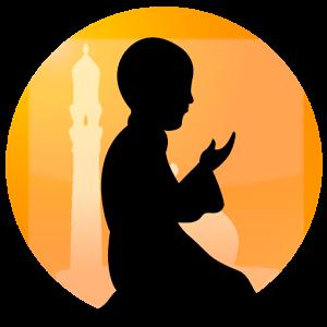 https://image.ibb.co/cRCGvK/pray.png