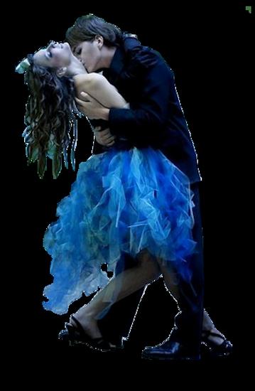 danse_tiram_640