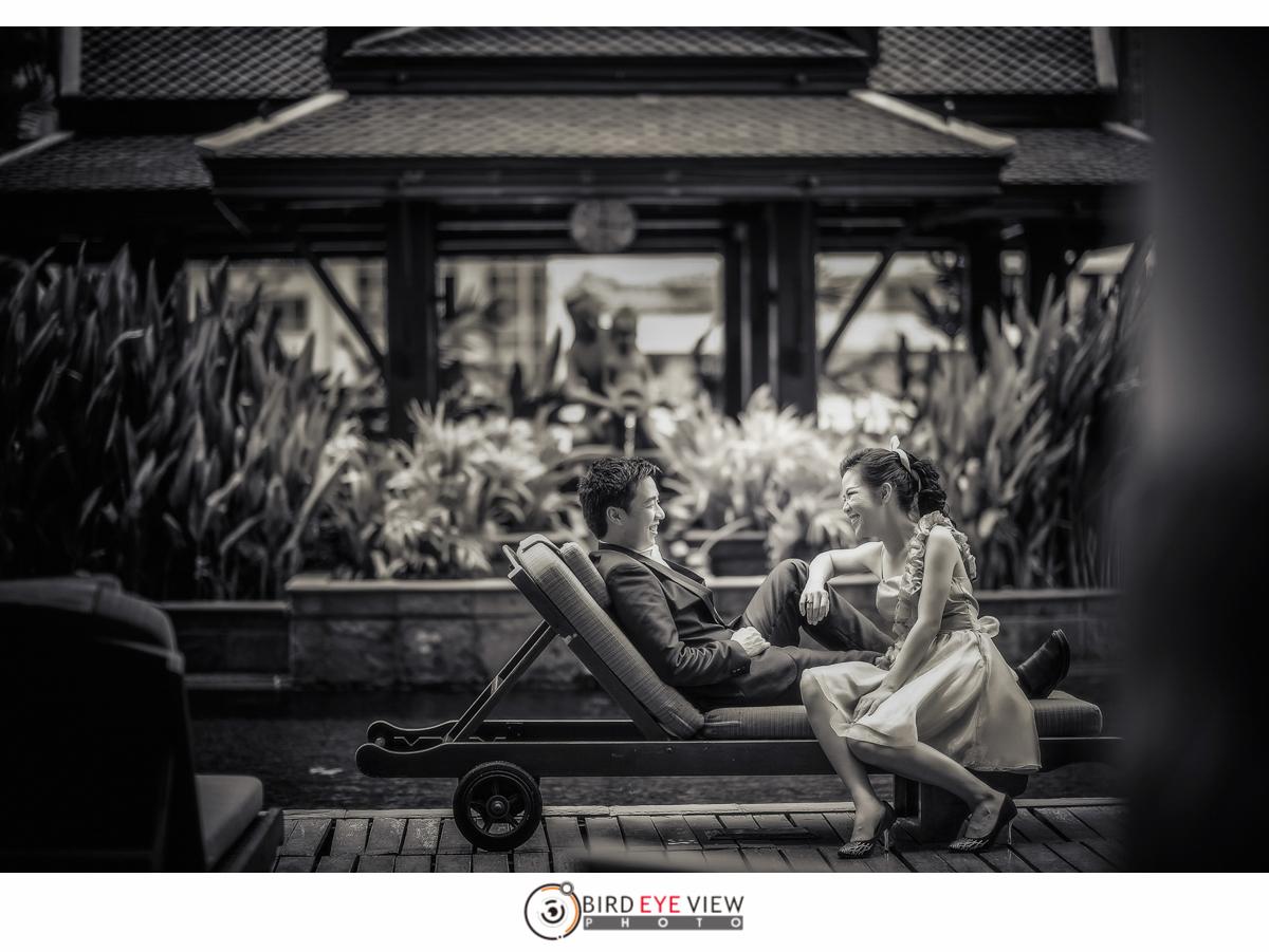 pre_wedding_plaza_athenee_15