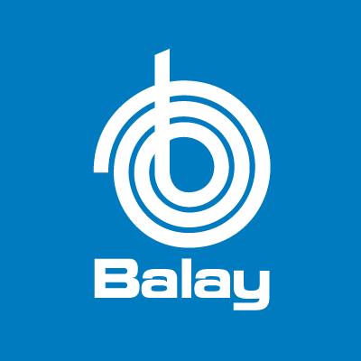 Logotipo Balay Ofertas Electrodomésticos en Canarias