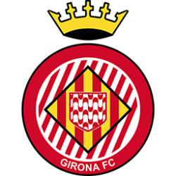 Clasificación de La Liga Santander 2018-2019 Girona