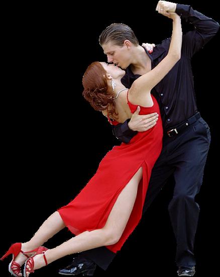 danse_tiram_338