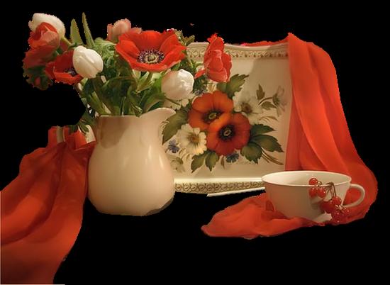 tubes_fleurs_tiram_479