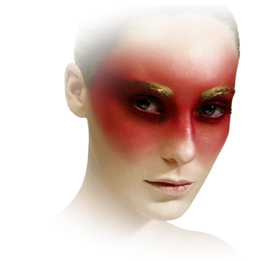 visages_tiram_501
