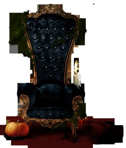 cluester_halloween_186