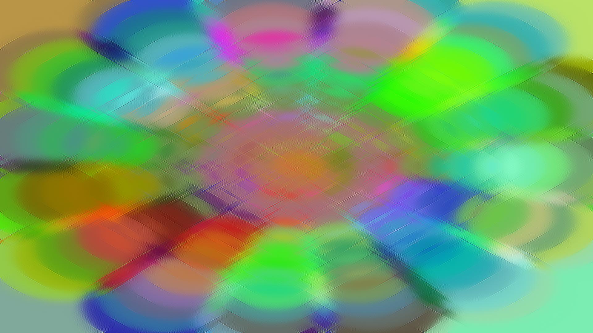 colors_III.png