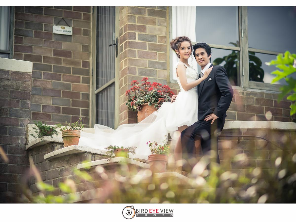 pre_wedding_la_toscana_032