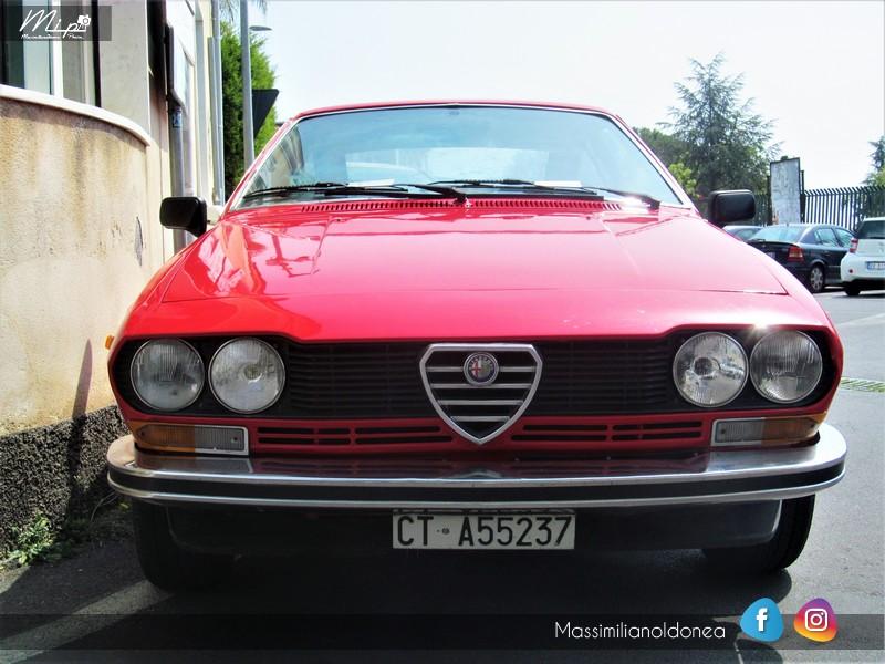 Automotoraduno - Tremestieri Etneo Alfa_Romeo_Alfetta_GT_1_6_109cv_77_CTA55237_1