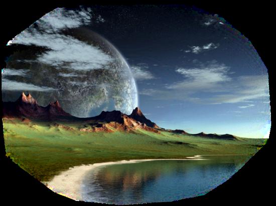 paysage_tiram_752