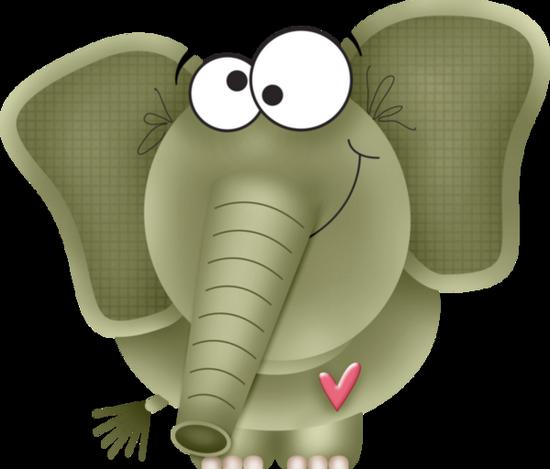 tubes_elephants_tiram_280