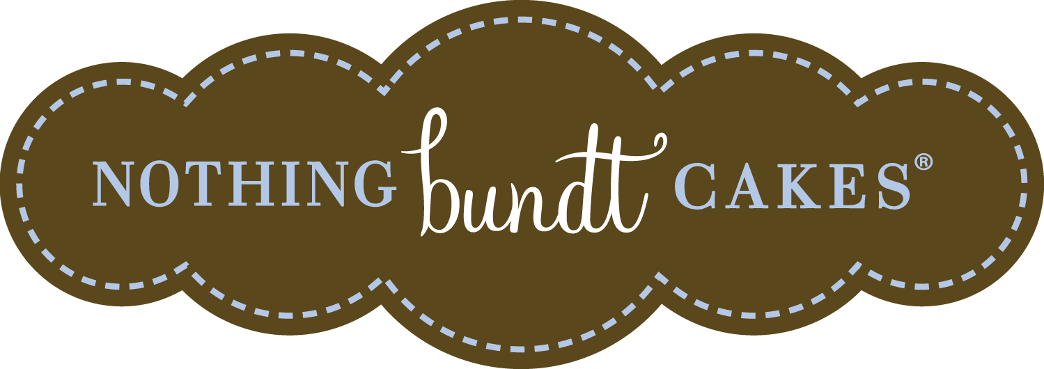 Nothing Bundt Cakes Houston