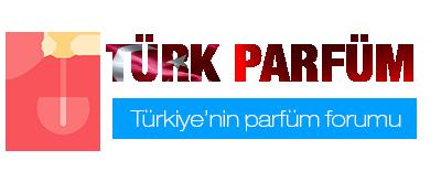 Türkiye'nin Parfüm Forumu