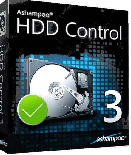 box_ashampoo_hdd_control_3_800x800.png
