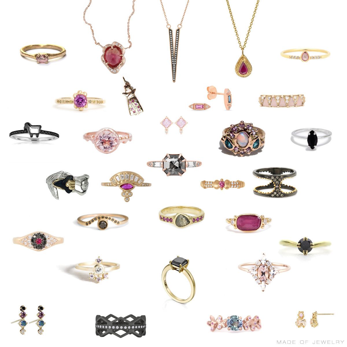 moj_anniversary_black_and_pink_madeofjewelry