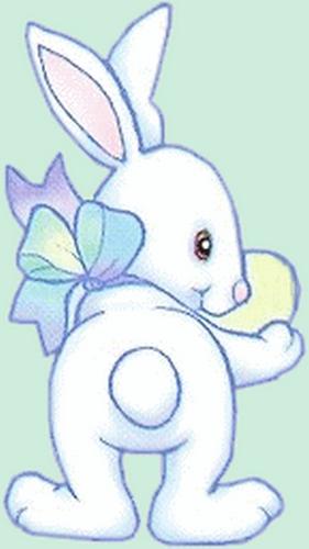 lapins_paques_tiram_43