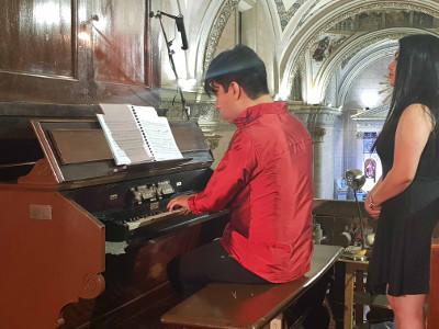 Primer_Concierto_del_Festival_Internacional_de_Organo_2017_1