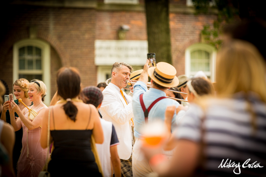 391_500_sec_at_f_3_2_ISO_1000_20180826_5_D3_3959_governors_island_jazz_lawn_party_photos_2018