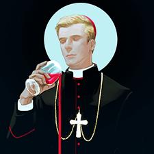 https://image.ibb.co/cSS8en/Priest.jpg