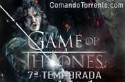 Baixar Game of Thrones 7ª Temporada