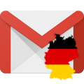 germany_ip_gmail.jpg