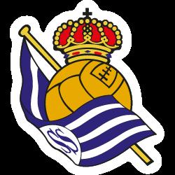 Clasificación LaLiga Santander 2020-2021 Real_Sociedad