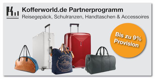 Kofferworld_Partnerprogramm2