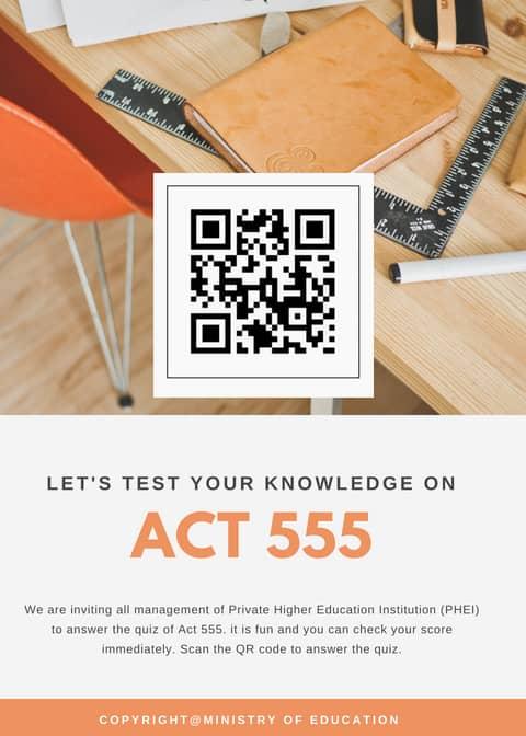 banner2 quiz act555 1