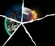 Arc 19 - A des Mondes de distance