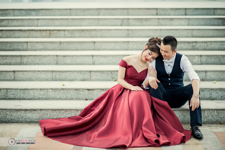 pre_wedding_abac_105