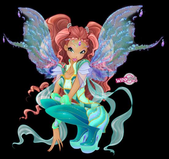 tubes_fairy_tiram_397